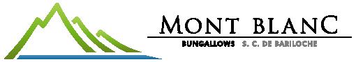 New-Logo-Mont-Blanc-Bungalows-510